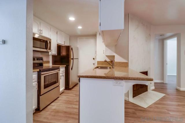 2840 C St #1, San Diego, CA 92102 (#190021791) :: Whissel Realty
