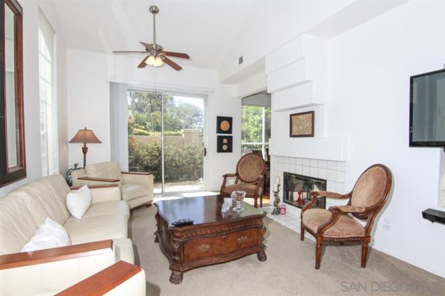 11579 Westview Pkwy, San Diego, CA 92126 (#190021919) :: Farland Realty