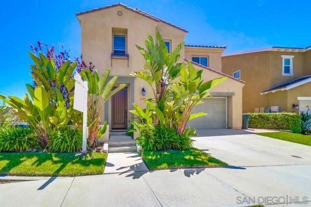 2388 Wander St., Chula Vista, CA 91915 (#190021920) :: Pugh | Tomasi & Associates