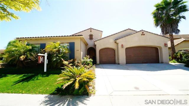 2738 Joshua Creek Rd, Chula Vista, CA 91914 (#190022143) :: Farland Realty