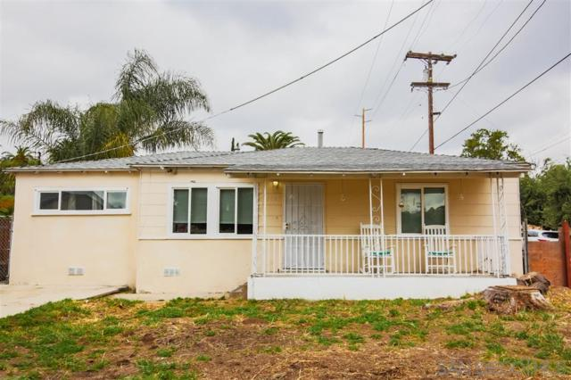 6882 Akins Ave, San Diego, CA 92114 (#190022170) :: Farland Realty
