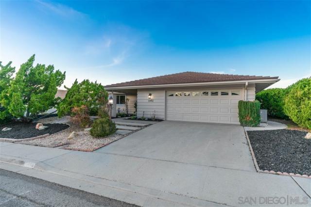 12492 Nacido Dr, San Diego, CA 92128 (#190022280) :: Neuman & Neuman Real Estate Inc.