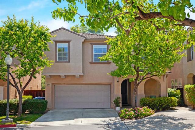 10759 Corte De Tiburon, San Diego, CA 92130 (#190022432) :: Farland Realty