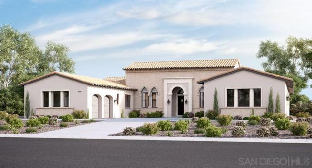 8127 Silverwind Drive, San Diego, CA 92127 (#190022449) :: Farland Realty
