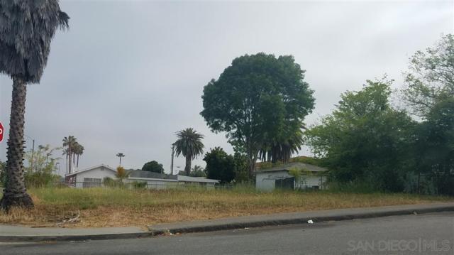 104 Nevada Ave. B/27, Vista, CA 92084 (#190022504) :: Farland Realty