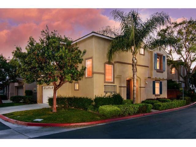 10824 Corte De Marin, San Diego, CA 92130 (#190022524) :: Farland Realty