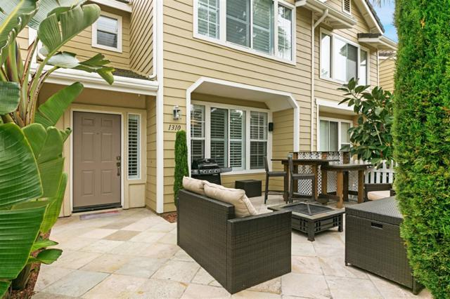 1310 Statice Ct, Carlsbad, CA 92011 (#190022578) :: Whissel Realty