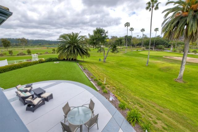15906 Avenida Calma, Rancho Santa Fe, CA 92091 (#190022587) :: Coldwell Banker Residential Brokerage