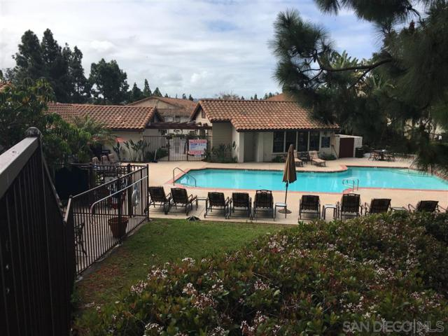 12590 Carmel Creek Rd. #15, San Diego, CA 92130 (#190022661) :: Farland Realty