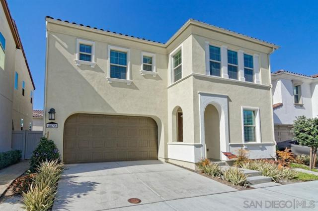 4872 Beacon Ln, San Diego, CA 92154 (#190022684) :: Farland Realty