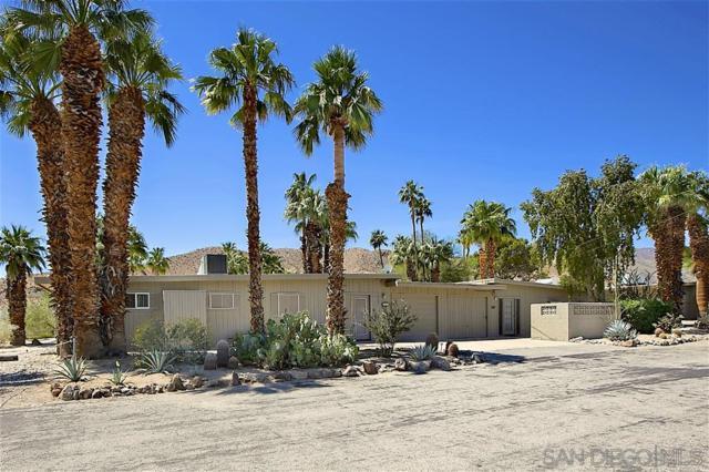 429 Sun And Shadows Dr, Borrego Springs, CA 92004 (#190022698) :: Farland Realty