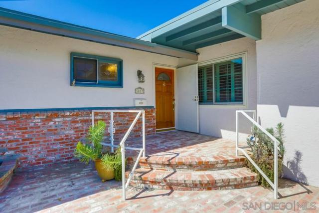 4817 Alfred Avenue, San Diego, CA 92120 (#190022804) :: Farland Realty