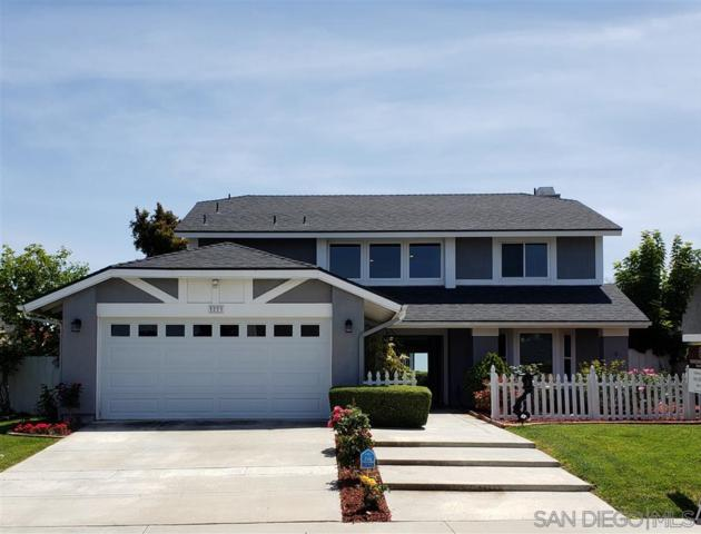 3773 Stanford Dr., Oceanside, CA 92056 (#190023153) :: Farland Realty