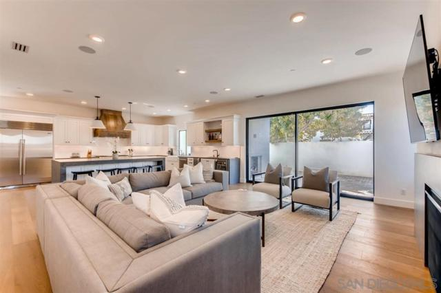 163 Cherry Ave, Carlsbad, CA 92008 (#190023181) :: Farland Realty