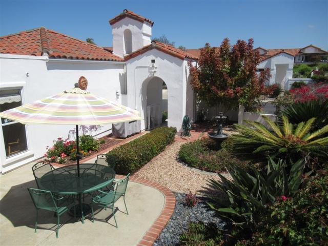 4739 Miletus Way, Oceanside, CA 92056 (#190023196) :: Neuman & Neuman Real Estate Inc.