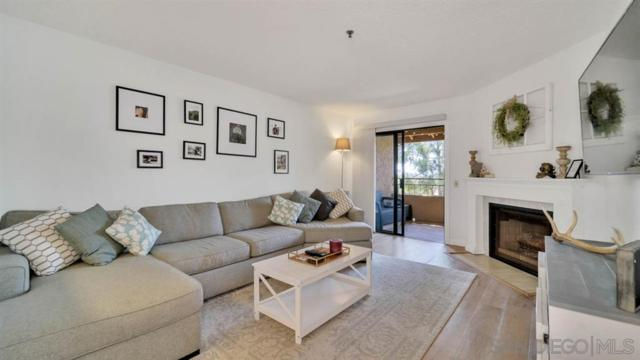 La Mesa, CA 91942 :: Farland Realty