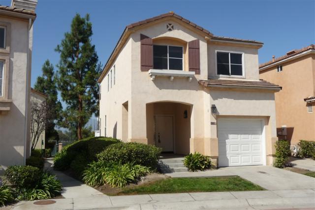 1228 La Vida Ct., Chula Vista, CA 91915 (#190023462) :: Kim Meeker Realty Group