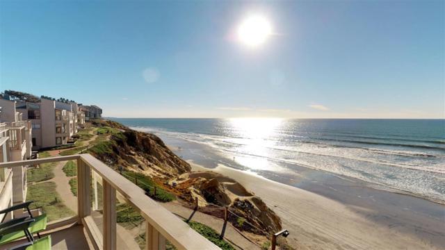 567 S Sierra Ave #73, Solana Beach, CA 92075 (#190023500) :: Whissel Realty