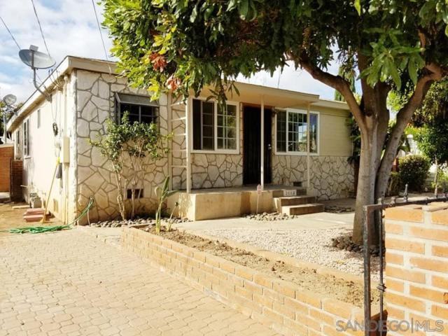 2942 Preece Street, San Diego, CA 92111 (#190023531) :: Farland Realty
