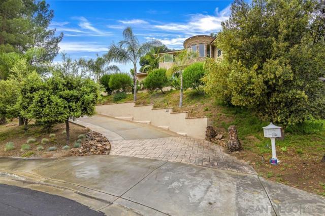 2130 Campo Pl, Escondido, CA 92027 (#190023543) :: Farland Realty
