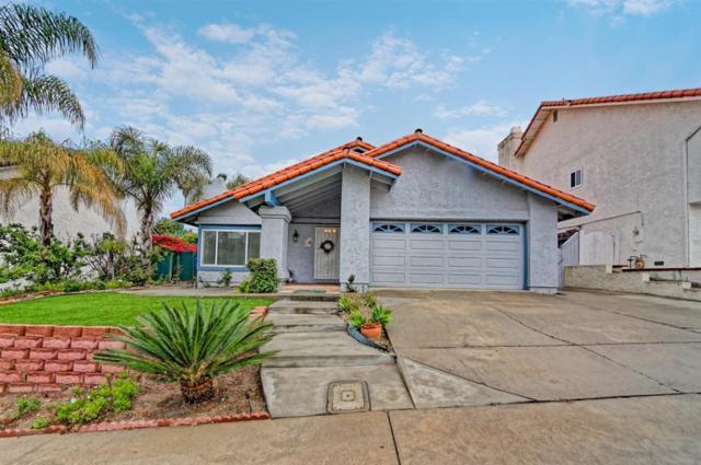 13471 Black Hills Rd, San Diego, CA 92129 (#190023550) :: Kim Meeker Realty Group