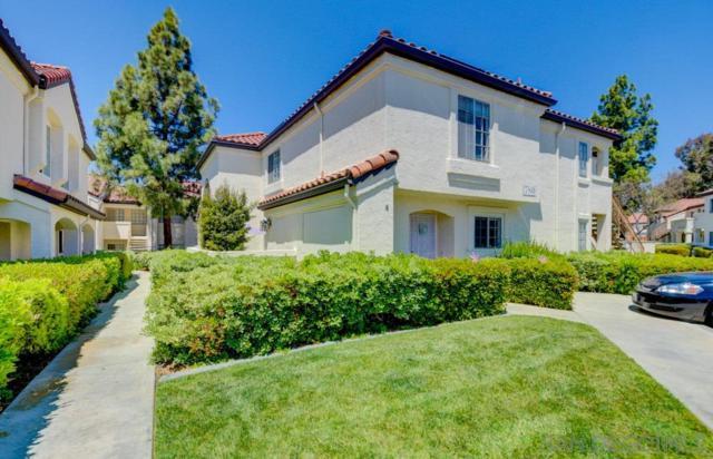 780 Eastshore #193, Chula Vista, CA 91913 (#190023558) :: Farland Realty