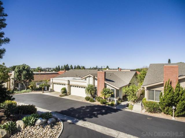 4246 Dusk Lane, Oceanside, CA 92056 (#190023602) :: Whissel Realty