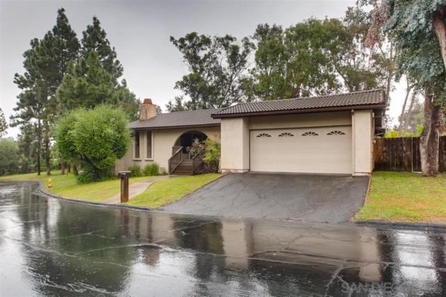 1041 Mimosa Avenue, Vista, CA 92081 (#190023607) :: Farland Realty