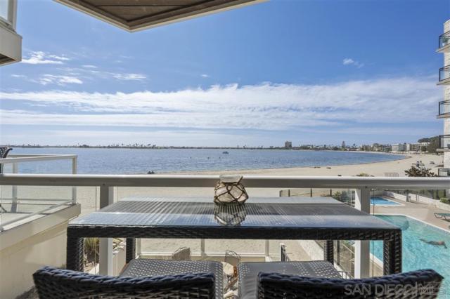 3888 Riviera Dr. #101, San Diego, CA 92109 (#190023672) :: Farland Realty