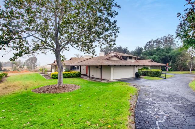 15419 Happy Hollow Lane, Pauma Valley, CA 92061 (#190023724) :: Neuman & Neuman Real Estate Inc.