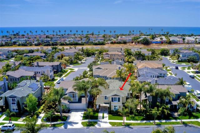 6919 Clearwater St, Carlsbad, CA 92011 (#190023770) :: Farland Realty