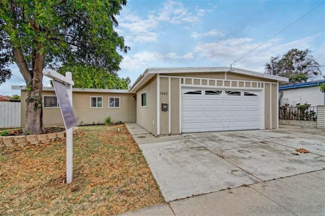 7432 Cahill Dr, San Diego, CA 92114 (#190023849) :: Farland Realty