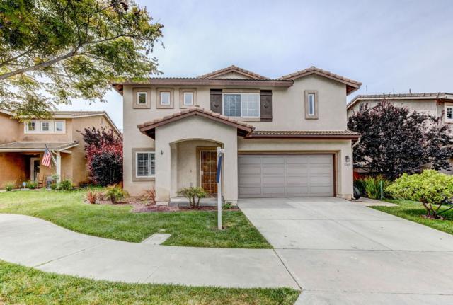 5745 Vista San Juanico, San Diego, CA 92154 (#190023910) :: Farland Realty