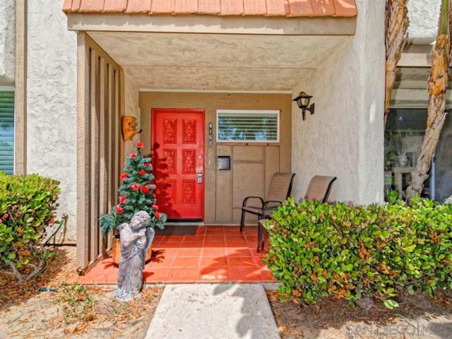 4168 Balboa Way, San Diego, CA 92117 (#190024107) :: Farland Realty