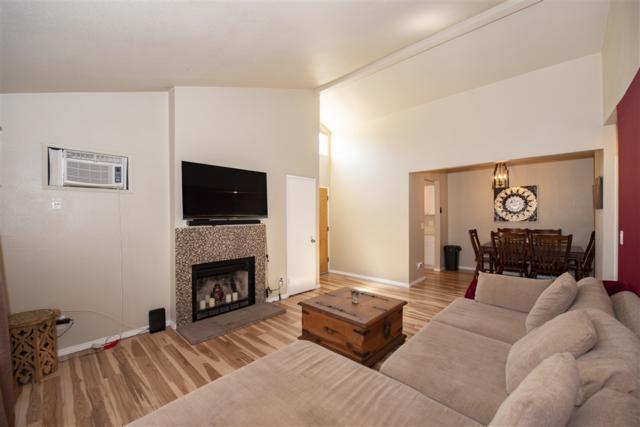 2920 Briarwood Rd J12, Bonita, CA 91902 (#190024277) :: Pugh | Tomasi & Associates