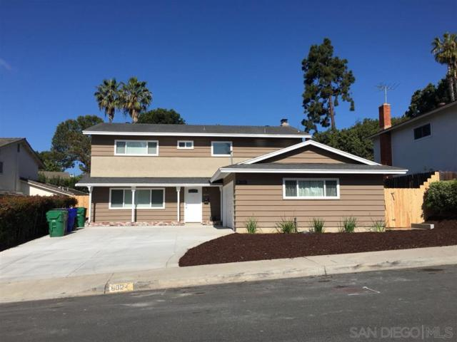 6024 Agee St, San Diego, CA 92122 (#190024315) :: Ascent Real Estate, Inc.