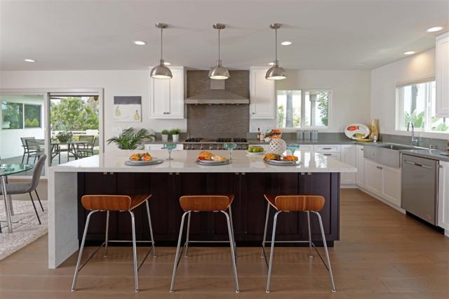 5615 Soledad Road, La Jolla, CA 92037 (#190024647) :: Farland Realty