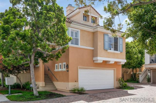 11349 W Carmel Creek Road, San Diego, CA 92130 (#190024666) :: Kim Meeker Realty Group