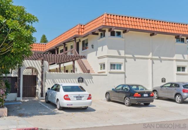 5112 Marlborough Dr, San Diego, CA 92116 (#190024704) :: Farland Realty