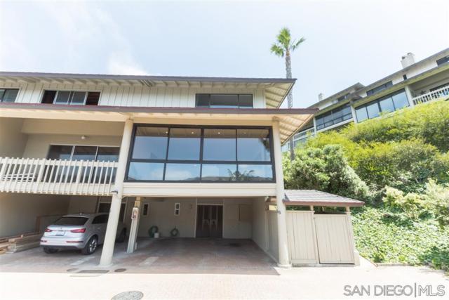 55 Blue Lagoon, Laguna Beach, CA 92651 (#190024728) :: Neuman & Neuman Real Estate Inc.