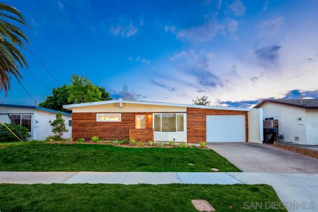 4721 Ramsay Avenue, San Diego, CA 92122 (#190024784) :: Ascent Real Estate, Inc.
