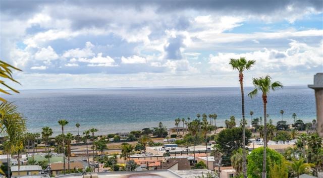 2115 Cambridge Ave, Cardiff By The Sea, CA 92007 (#190024919) :: Coldwell Banker Residential Brokerage