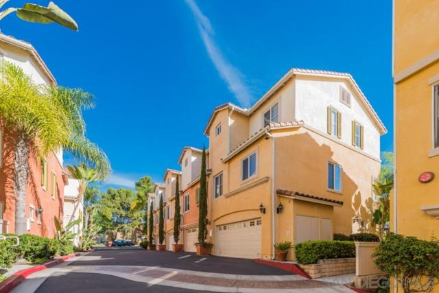 7647 Family Cir, San Diego, CA 92111 (#190025204) :: Coldwell Banker Residential Brokerage