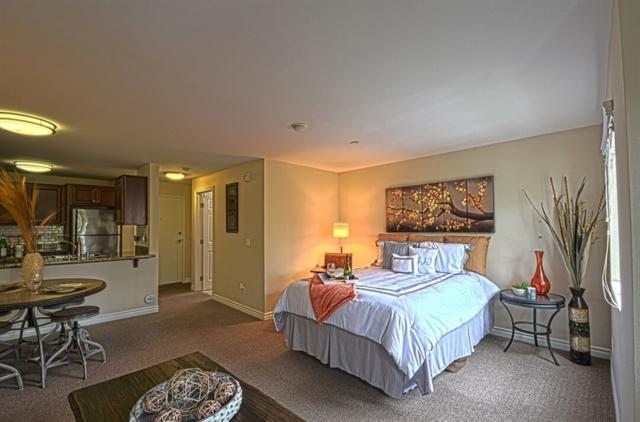 4077 3rd Ave #210, San Diego, CA 92103 (#190025312) :: Coldwell Banker Residential Brokerage