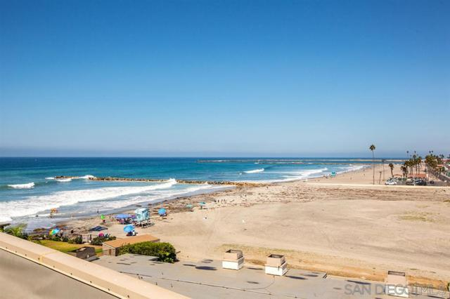 999 N Pacific St. E303, Oceanside, CA 92054 (#190025474) :: Coldwell Banker Residential Brokerage