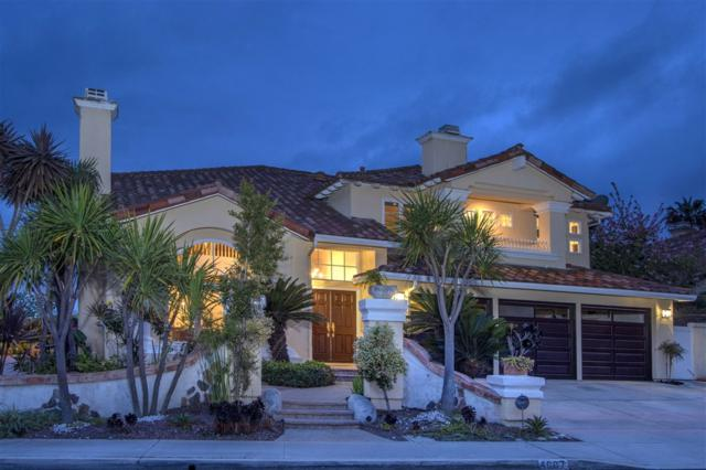 4997 Concannon Court, San Diego, CA 92130 (#190025647) :: Coldwell Banker Residential Brokerage