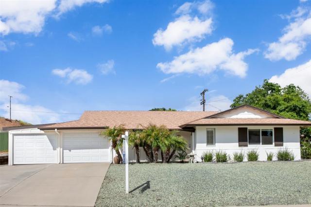 27249 Yorba Linda Ct, Sun City, CA 92586 (#190025712) :: Kim Meeker Realty Group