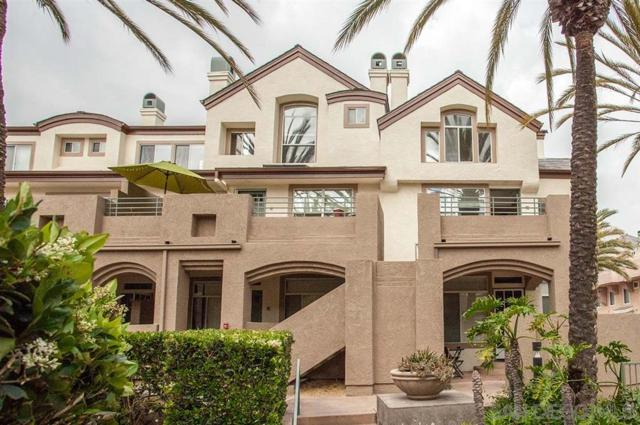 12624 Carmel Country Rd #92, San Diego, CA 92130 (#190025721) :: Whissel Realty