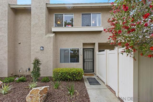 13365 Birch Tree Lane, San Diego, CA 92064 (#190025914) :: Farland Realty
