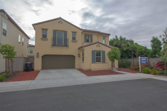 932 Rolling Dunes Way, San Diego, CA 92154 (#190025934) :: Farland Realty